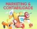 Marketing para contabilistas | sessão de esclarecimento a 1 de julho