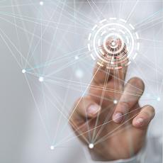 Enterprise Europe Network promove encontros de negócios virtuais
