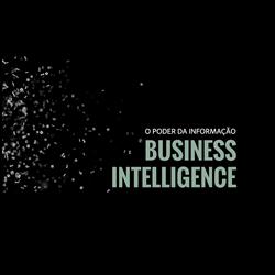 IAPMEI, APBI e Portugal Digital lançam vídeo sobre Business Intelligence