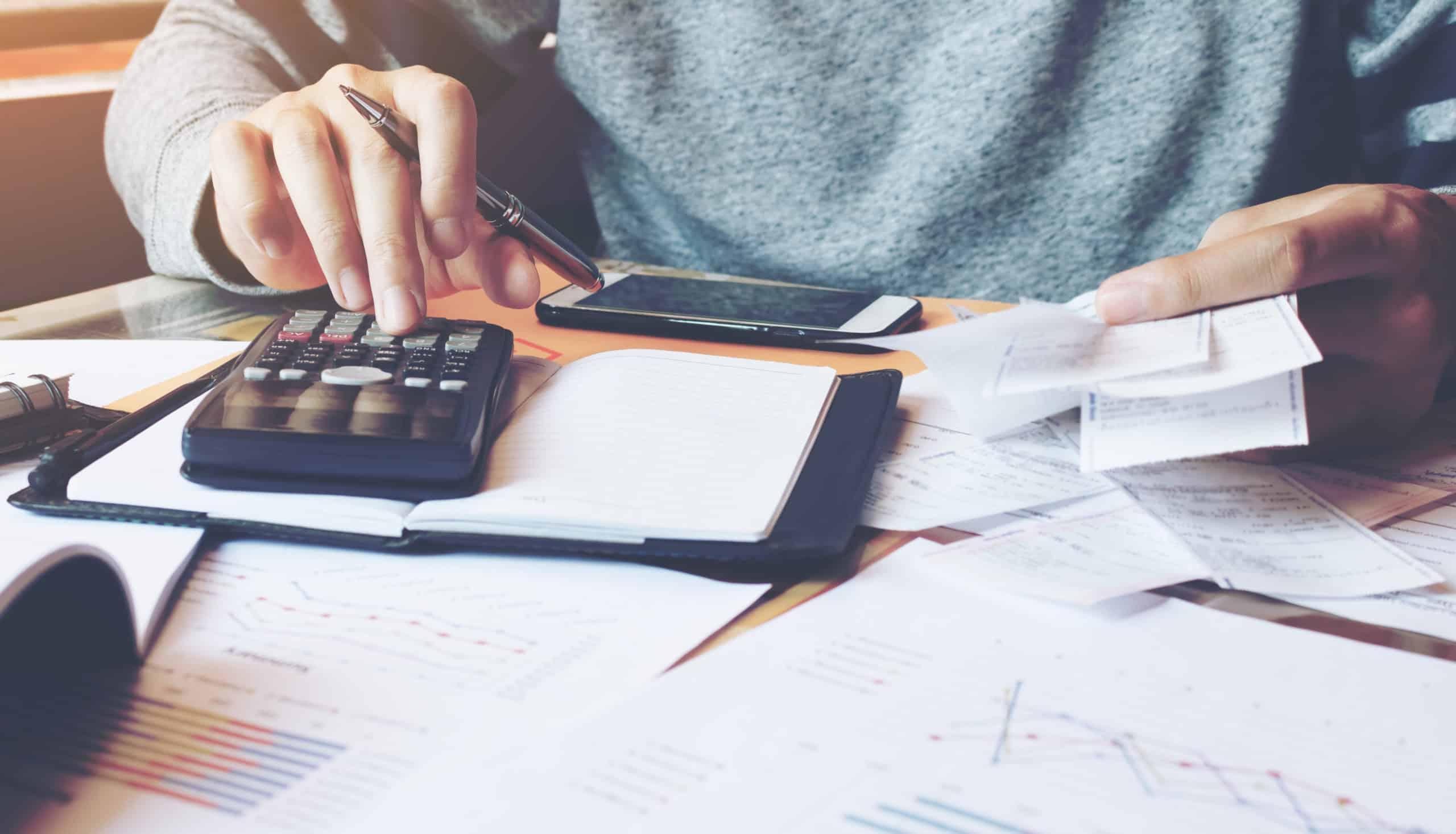 Planos Prestacionais – pagamento das contribuições diferidas de novembro e dezembro de 2020 – Notícias
