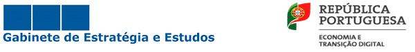 TE 83 –  Competitividade e cadeias de valor no sector agroalimentar e agroflorestal português