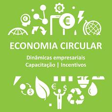 Economia Circular | Conheça os apoios disponíveis!