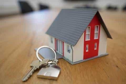 Abertas as candidaturas para Housing First e Apartamentos Partilhados – Notícias