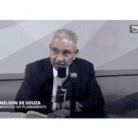'Não admitimos perder um cêntimo do Portugal 2020'