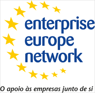 Enterprise Europe Network prepara Startups em 5 passos
