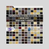 POCH divulga conclusões do Estudo da OCDE sobre Educação Digital