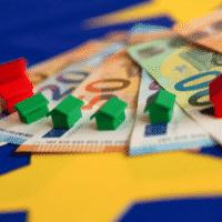 Conheça a alocação da Política de Coesão para o período 2021-2027