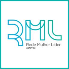 Rede Mulher Líder   Novo podcast