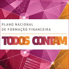 Novas ações de formação financeira   Conheça a agenda para o mês de setembro