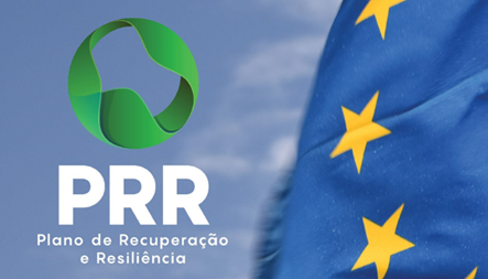 PRR – Mobilidade Verde Social – Veículos Elétricos – SAD | Apresentação de Candidaturas – Notícias
