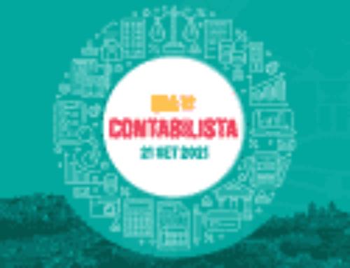 Dia do Contabilista assinalado com a inauguração da representação de Portalegre – 21 de setembro