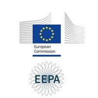 Já são conhecidos os vencedores EEPA 2021