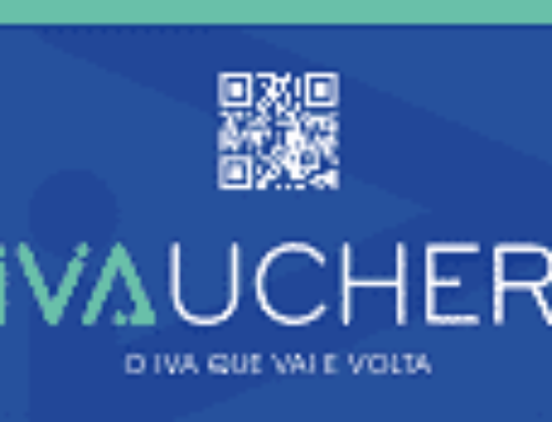 IVAucher – Sessão de esclarecimento