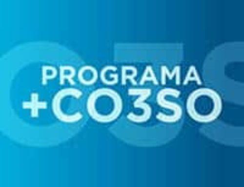 Algarve 2020 apoia criação de emprego no setor social