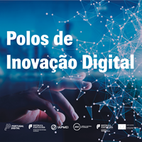 Constituição dos consórcios dinamizadores dos Polos de Inovação Digital