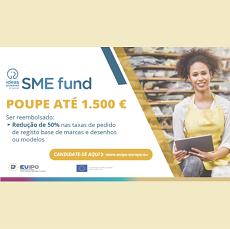 Apoio à Propriedade Industrial para PME   Candidaturas até 31 de outubro