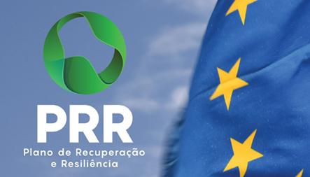 PRR – Mobilidade Verde Social – Veículos Elétricos – SAD | Reforço da Dotação Financeira – Notícias