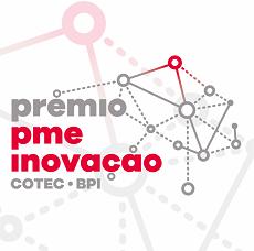 Prémio PME Inovação COTEC-BPI | Candidaturas até 25 de outubro